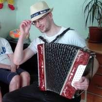 Вокально-музыкальное поздравление, в Екатеринбурге