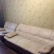 Сдам отличную двухкомнатную квартиру в Ворошиловском р-не, в г.Донецк