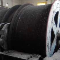 Машина подъемные шахты двух барабанные 2БМ-3000-1500 с двига, в г.Ош