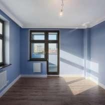 Комфортная Квартира по выгодной цене!, в Москве