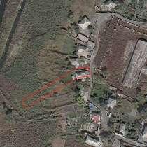 Продается дом, Араратская область, село Саят-Нова, в г.Ереван