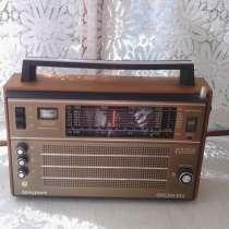 Радиоприёмник ОКЕАН 214, в г.Запорожье
