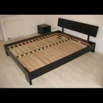 Продам шикарную кровать, в г.Житомир