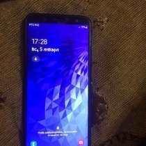 Телефон Samsung j6, в Рославле