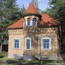 Сказочный дом и место по сказочно низкой цене, в Пензе