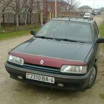 Автомобиль renault 21, в г.Гродно