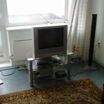 Сдам 2 комнатную квартиру на Красной 15, в Кемерове