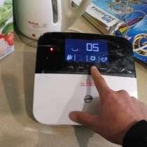 Продам озонатор бытовой, в упаковке, в Комсомольске-на-Амуре