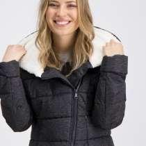 Тёплая куртка, в Москве