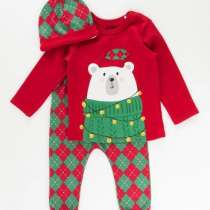 Новый костюм для детей, в Москве