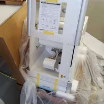 Roland DWX-51D 5-Axis Dental Milling Machine, в г.Нью-Йорк