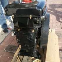 Двигатель SF138-2, в Улан-Удэ
