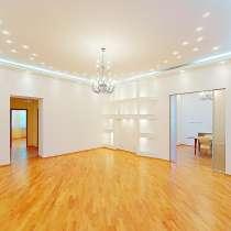 Выполню для вас качественный ремонт квартиры, в Омске