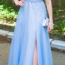Продам выпускное платье 8000р, в г.Луганск
