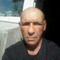 Виктор, 53 года, хочет познакомиться, в г.Braila