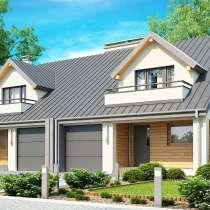 Большой дом по цене маленькой квартиры!, в Кемерове