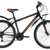 Велосипед Forward Apache 1.0, в Уфе