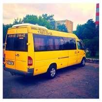 Маршрутное такси в Гомеле с водителем, в г.Гомель