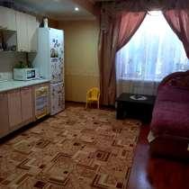 Продажа 1 комнатной квартиры, в Ростове-на-Дону