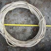 Продам кабель RG-6, в г.Кокшетау