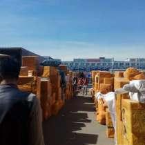 Карго из Китая по доставки товаров, в г.Yiwu