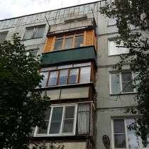 Продам комнату ул. Бекетова, дом 8, в Нижнем Новгороде
