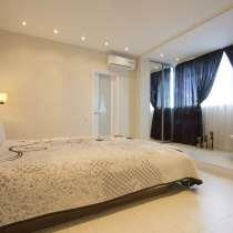 Качественный ремонт квартир и домов под ключ, в Лиски