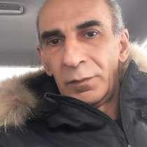 Сергей, 53 года, хочет пообщаться, в Якутске