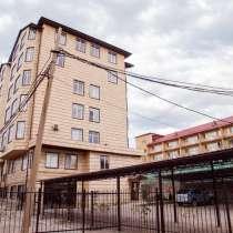 5 кв Пентхаус в рассрочку 10 лет, в г.Бишкек