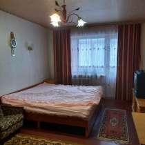 Сдам 1 комнатную, срочно, в г.Николаев