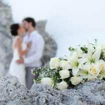 Видеосъемка свадеб монтаж видео, в Нижнем Новгороде