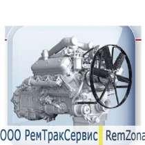 Ремонт двигателя двс ЯМЗ-236НЕ-28, в г.Лондон
