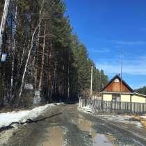 Участок 7 сот. (СНТ, ДНП), в Екатеринбурге