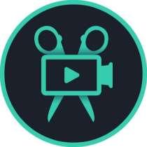 Видеомонтаж видео для YouTube (+ примеры работы), в г.Нью-Йорк