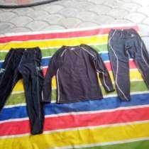 Спортивная одежда, в г.Бишкек
