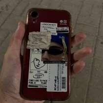 IPhone XR, в Кирове