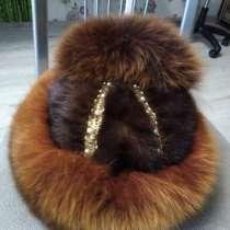 Продам шапку жён, в Хабаровске