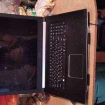 Продам ноутбук Aiser Aspire 5 i5 7200 в хорошем состоянии, в Магнитогорске