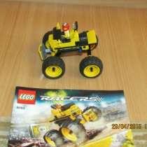 игрушку Лего Дробильщик костей, в Иванове
