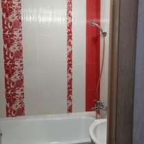 Продам отличную 1 ком квартиру 9 Мая 63 , в Красноярске