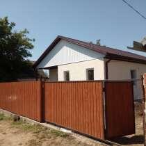 Продаю дом в пригороде Краснодара, в Краснодаре