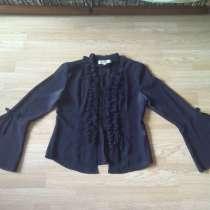 Блузка 46 размер, в г.Могилёв