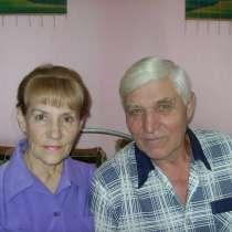 Адислав, 81 год, хочет пообщаться, в Краснодаре