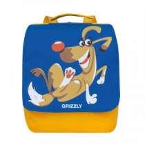 Рюкзак ранец для школы, в Москве