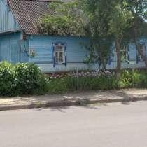 Продается дом в 300км от москвы, в Орле