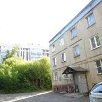 Продам 1-комн. квартиру 38м2 по ул. Омской, 63-б, в Челябинске