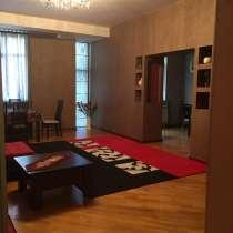 Суточно в центре города 2 спальни в элитной новостройке, в г.Баку