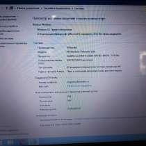 Продам ноутбук Dell, в Омске