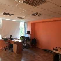 Сдаю офис 90 кв. м. Без комиссии, в Москве