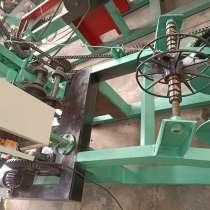 Низкая цена станок для производства колючей проволоки 2021, в г.Лхаса